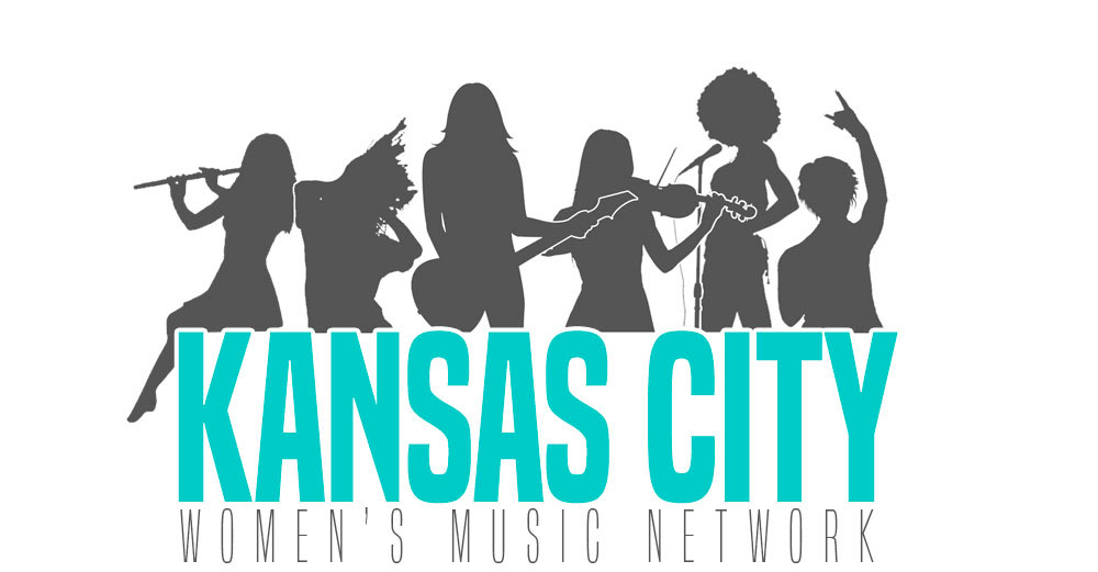 The Kansas City Women's Music Network